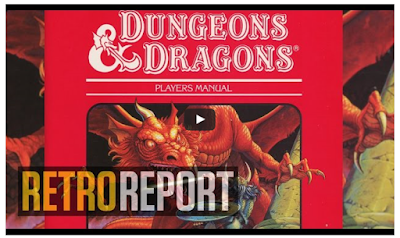http://digg.com/video/dungeons-dragons-media-panic
