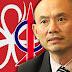 DAP Bantah Malaysia Sertai Latihan Tentera 20 Negara Islam