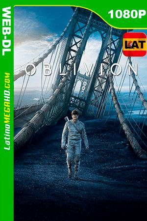 Oblivion: El Tiempo del Olvido (2013) OPEN MATTE Latino HD WEB-DL 1080P ()