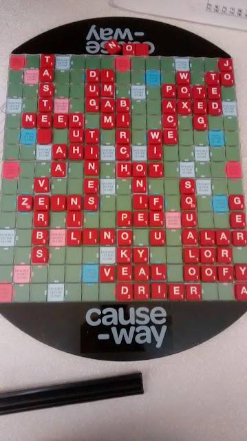 Bayer Scrabble 2017 14