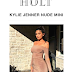 Holts Miami 'Kylie Jenner Nude Mini
