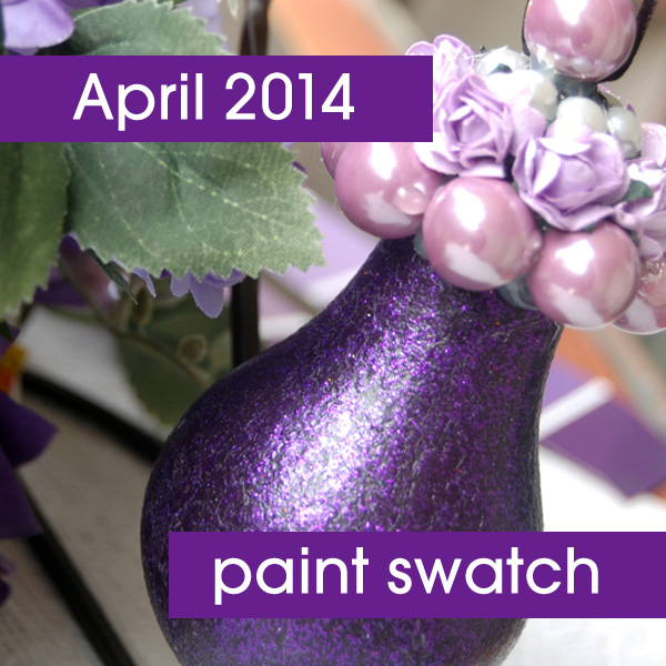 http://justnoami.blogspot.com/2014/04/12-month-ornament-challenge-4-april.html