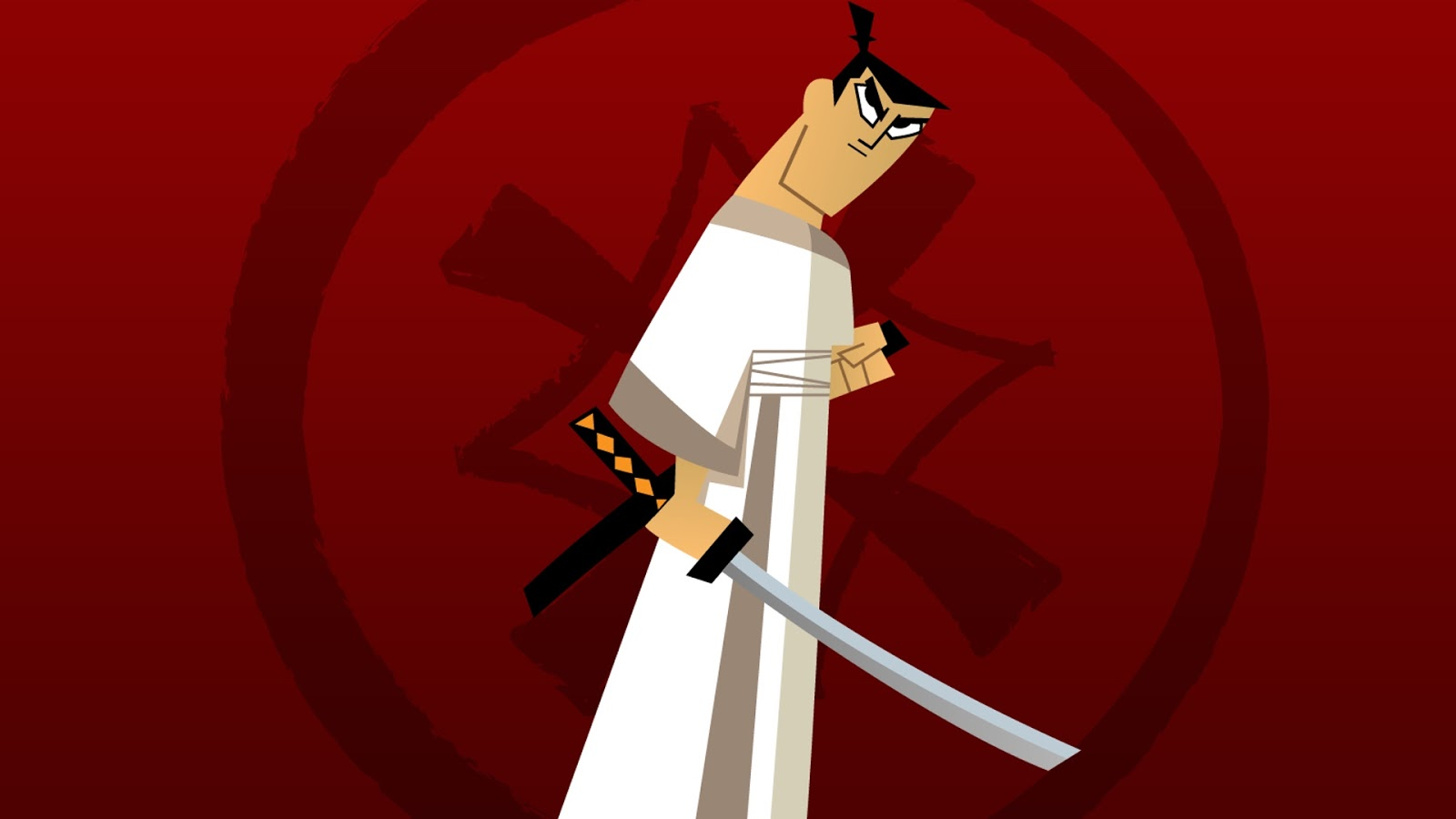 samurai jack all episodes in hindi download