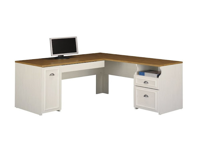 best buy cheap office desks Manchester with drawers for sale