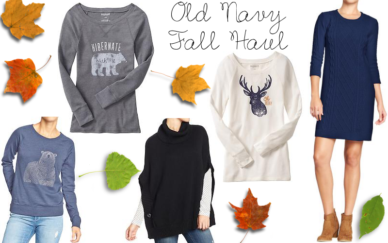 fall 2013 dress shirts animal