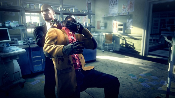 hitman-absolution-professional-edition-pc-screenshot-www.ovagames.com-4