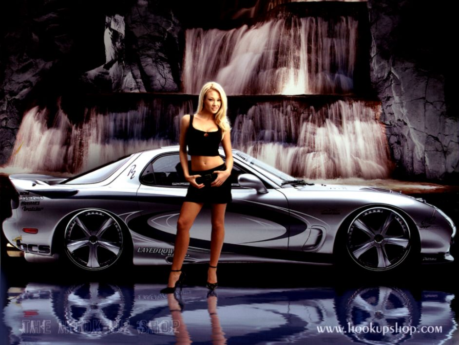 Cool Cars 2015 Wallpaper Wallpapers Beautiful