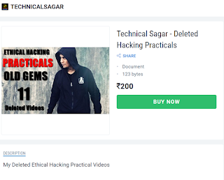 Technical Sagar Deleted Practicals Download Free