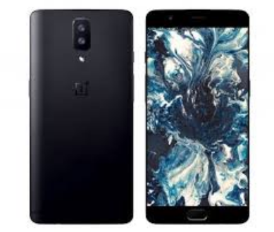 Leaked Specification OnePlus 5T Back Steal Attention