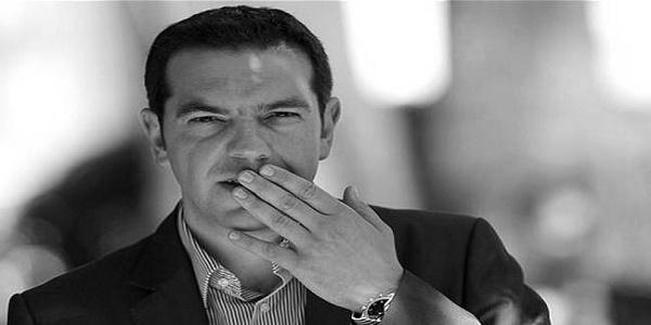 «Καυτό» φθινόπωρο για τον Τσίπρα: Η ΔΕΘ, η αξιολόγηση και το σενάριο των πρόωρων εκλογών