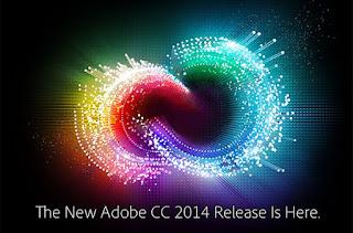 Adobe CC 2014 Crack ,Keygen,Serial number Download