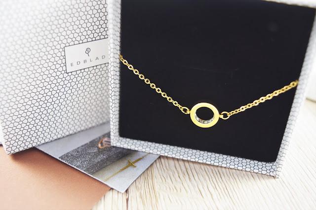Edblad Monaco Bracelet