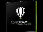 Corel Draw X8 Graphics Suite Full Keygen