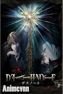 Death Note Quyển Sổ Sinh Mệnh - Cuốn Sổ Sinh Mệnh 2014 Poster