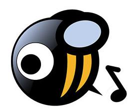 MusicBee 3.0.5977 Offline Installer