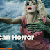American Horror Story 6 | Πρεμιέρα στο Fox Greece