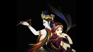 hd image of lord krishna
