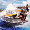 Top Boat: Racing Simulator 3D.Apk