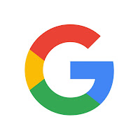 lowongan kerja google