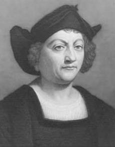 10 Fakta Menarik Christopher Columbus