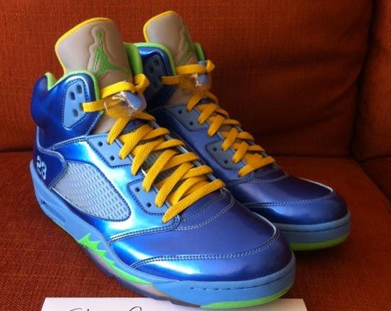 0c8480e7601c1 ajordanxi Your  1 Source For Sneaker Release Dates  Air Jordan 5 ...