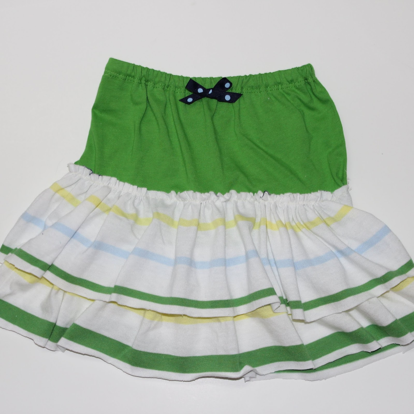 You searched for: white ruffle skirt! Etsy is the home to thousands of handmade, vintage, and one-of-a-kind products and gifts related to your search. No matter what you're looking for or where you are in the world, our global marketplace of sellers can help you find unique and affordable options. Let's get started!