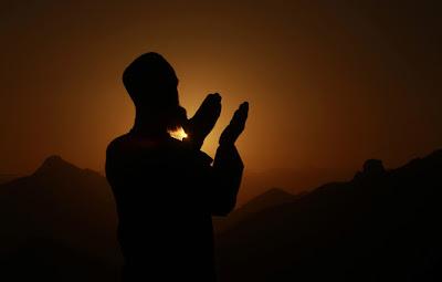 Bagaimana Memiliki Sifat Qanaah