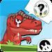 Tải Game Dino Land Adventure Hack Tiền Vàng Cho Android