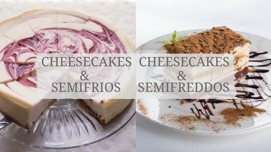 https://frommyorchidkitchen.blogspot.pt/search/label/cheesecakes%20%26%20semifreddos