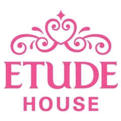 http://g-w.st/brand/2592/ETUDE+HOUSE/