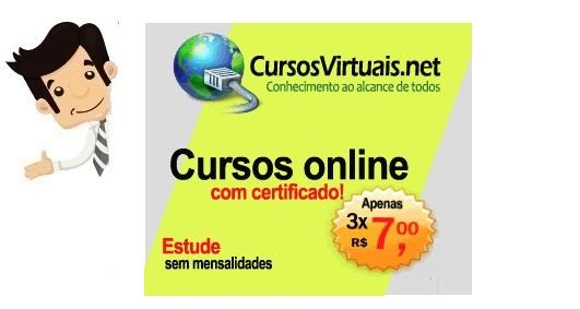 https://www.cursosvirtuais.net/?origem=438