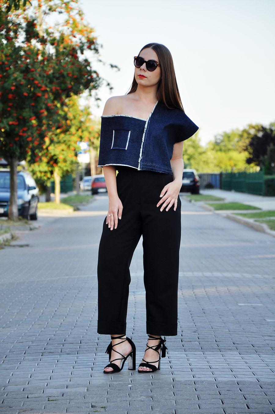 www.martiarti.pl/2016/09/bluzka-ze-starych-jeansow-levis.html