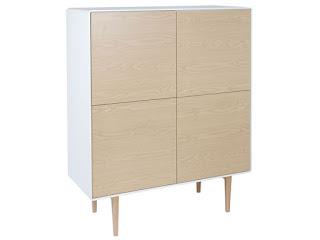 mueble moderno salon