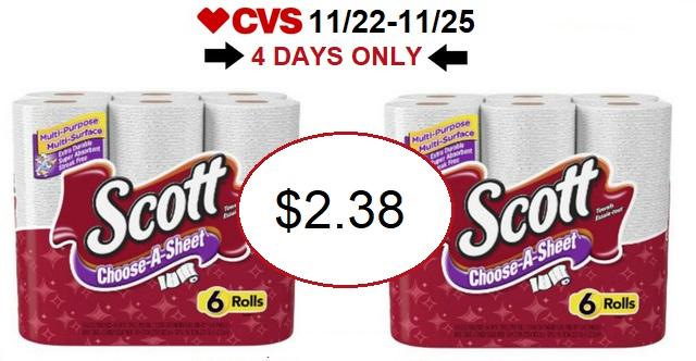 http://www.cvscouponers.com/2017/11/hot-scott-paper-towels-238-at-cvs-4.html