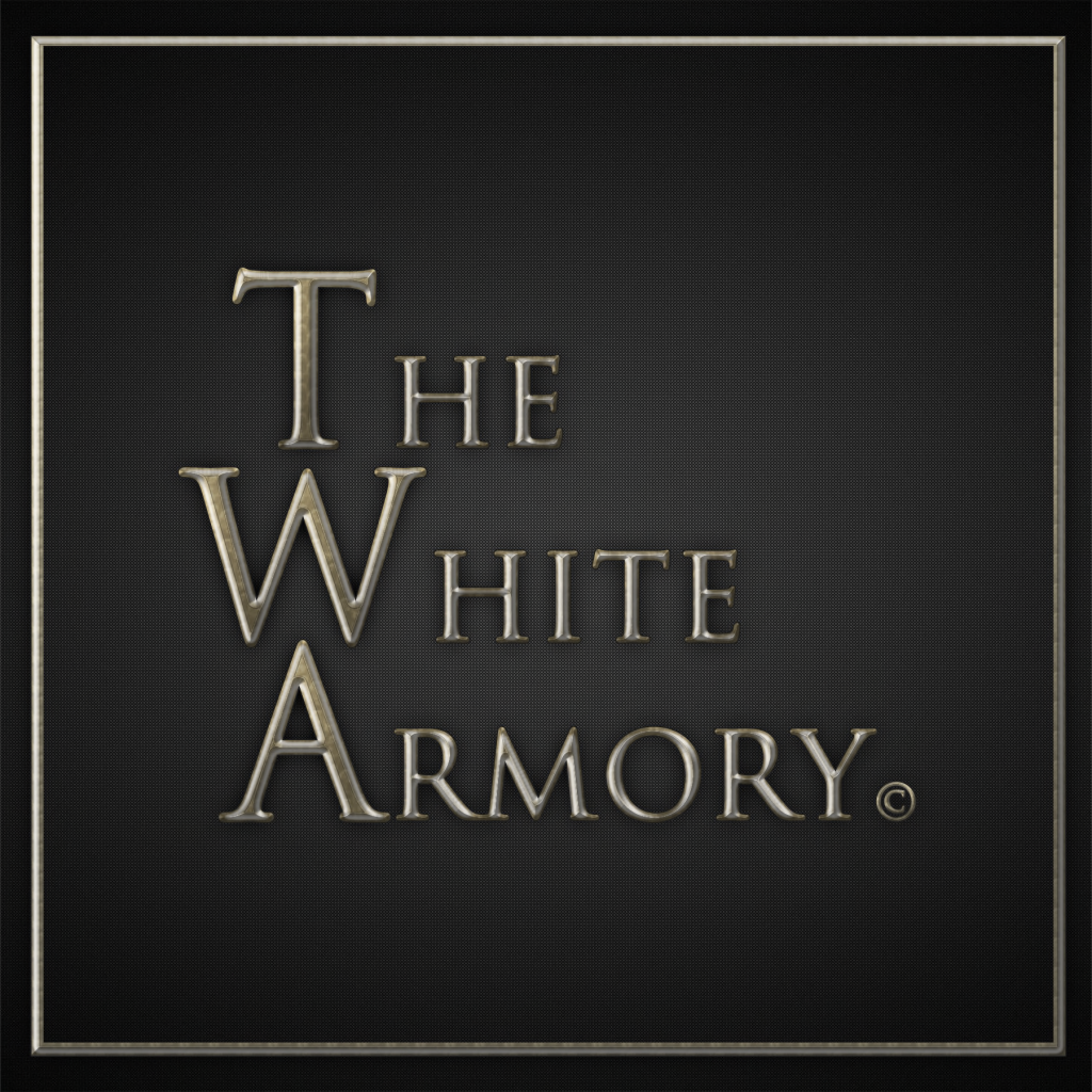 The White Armory