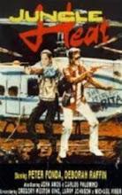 La danza de los enanos (1983)