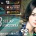 VIPQIUQIU99.COM AGEN JUDI DOMINO ONLINE TERPERCAYA DI INDONESIA