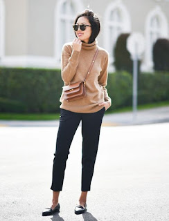 6 Ways To Make Your Outfit Look Expensive