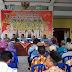 Daftar Usulan Kegiatan Prioritas Pembangunan Desa
