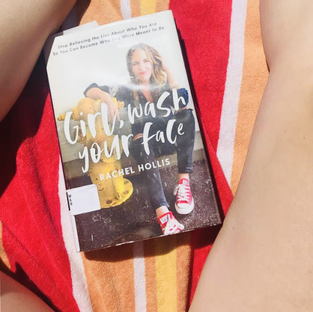 "3 Books Every Girl Should Read That Vibes With ""Block His Number And Enjoy Your Summer"""