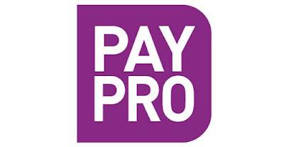 Lowongan Kerja Admin di PayPro Jogja