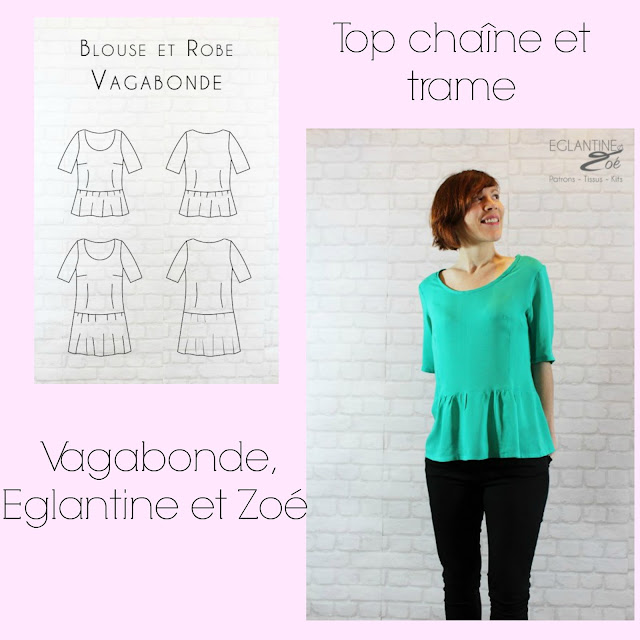 https://www.eglantine-zoe.fr/patrons/70-patron-vagabonde-robe-blouse-couture-diy.html