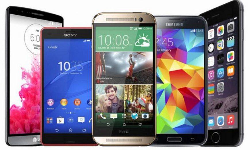 geriausieji-smartfonai