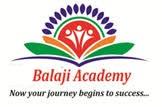 Balaji Group Academy Daily Test Syllabus