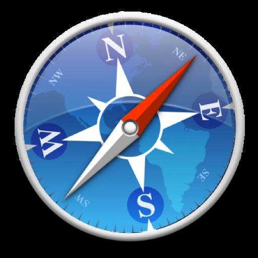 Free Download Safari Software Or Application Full Version
