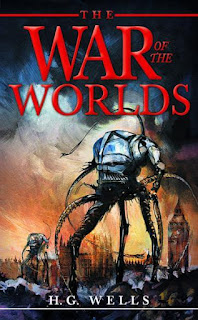 The-War-of-the-Worlds-Ebook-H.-G.-Wells