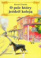 KsiążkoweLove - tag poznawczy