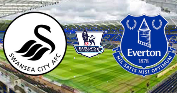 On REPLAYMATCHES you can watch SWANSEA VS EVERTON, free SWANSEA VS EVERTON full match,replay SWANSEA VS EVERTON video online, replay SWANSEA VS EVERTON stream, online SWANSEA VS EVERTON stream, SWANSEA VS EVERTON full match,SWANSEA VS EVERTON Highlights.