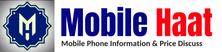 Mobile Haat