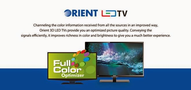 Below you can find Pioneer LG Ecostar Orient  and Haier LED TV November 2014 latest prices which is coming from Karachi Electronic Market.